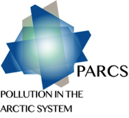 Pollution in the Arctic System