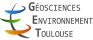 logo-get