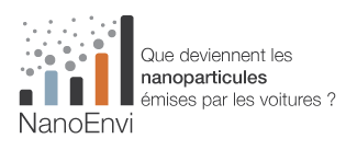 NanoEnvi : participez à la science !