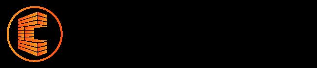 Crusöe