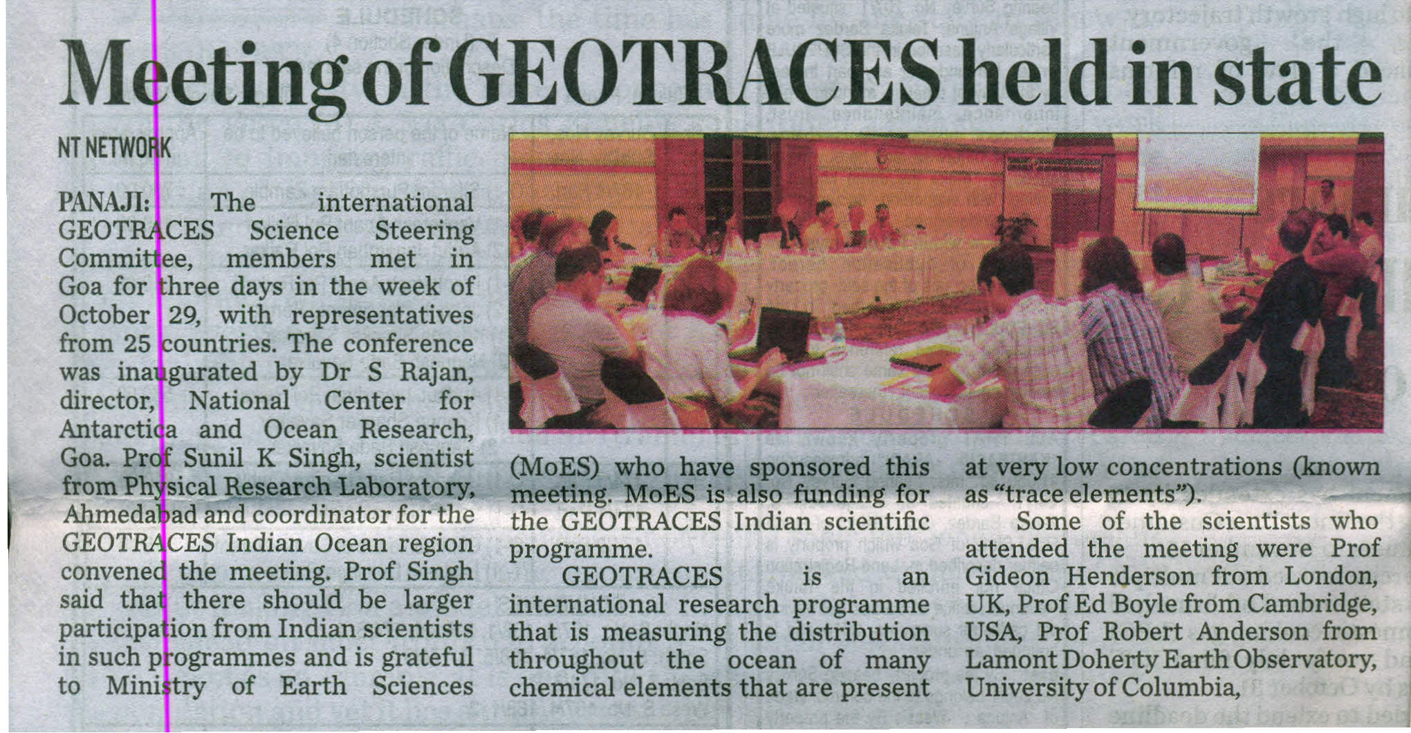 2012_Publicity_Meeting_of_GEOTRACES