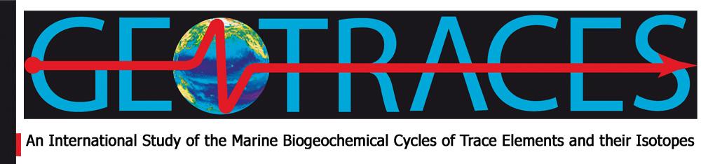 logo newsletter v6
