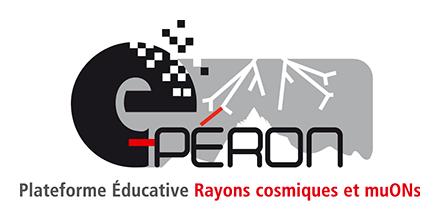 e-PÉRON